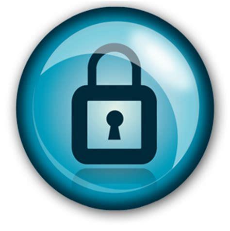 Research Paper Web Server Proxy Server