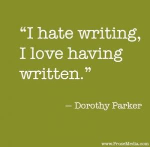 A Telephone Call by Dorothy Parker Essay Example